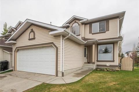 House for sale at 212 Shawbrooke Manr Southwest Calgary Alberta - MLS: C4247335