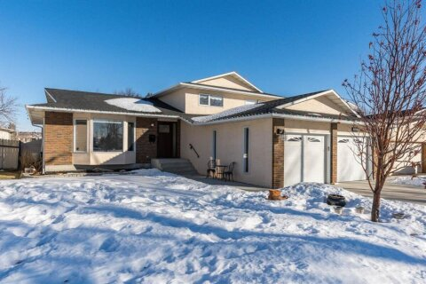 House for sale at 212 Silver Springs Green NW Calgary Alberta - MLS: A1048286