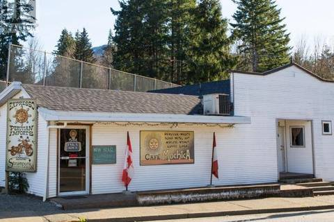House for sale at 212 Shore Rd South Lake Cowichan British Columbia - MLS: 450224