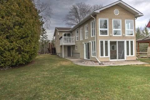 House for sale at 212 Sturgeon Glen Rd Kawartha Lakes Ontario - MLS: X4753809