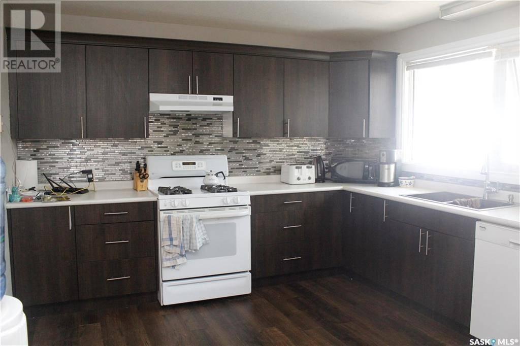 House for sale at 212 Taylor Ave Birch Hills Saskatchewan - MLS: SK781739