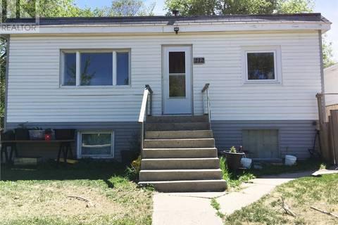 212 Taylor Street E, Saskatoon | Image 2