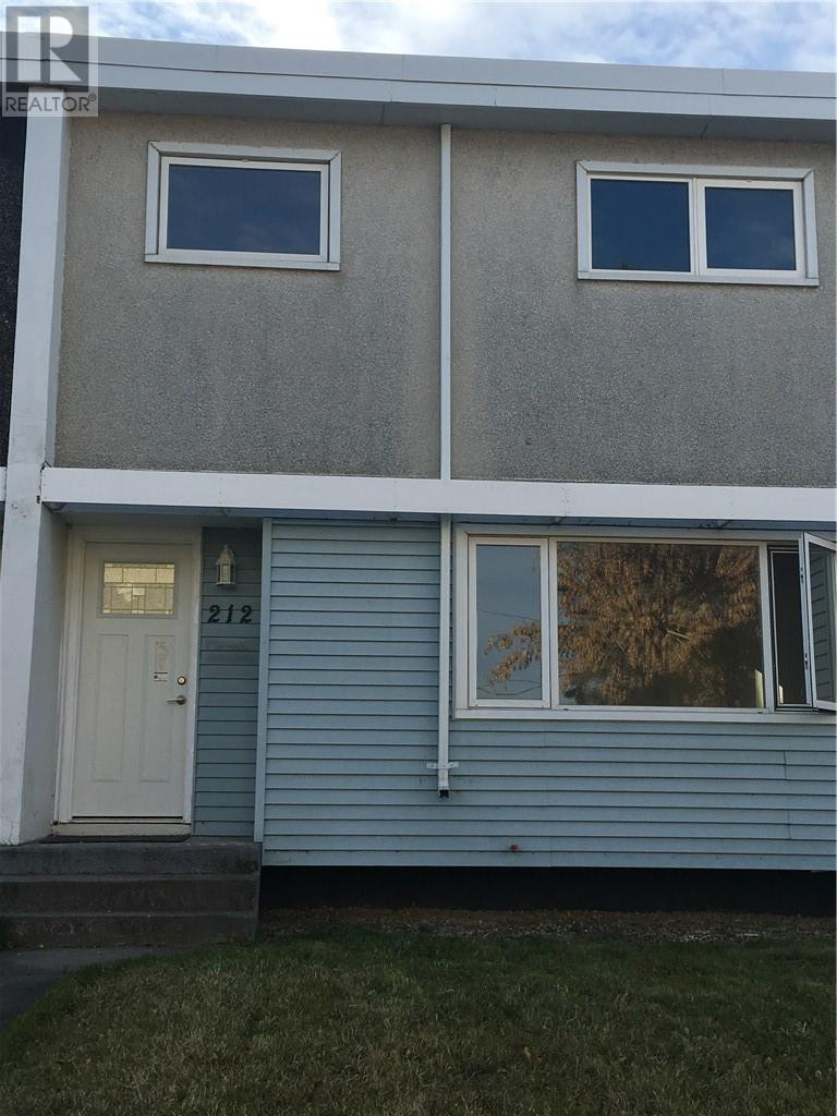 Removed: 212 Terrace Park, Red Deer, AB - Removed on 2019-01-12 04:21:12