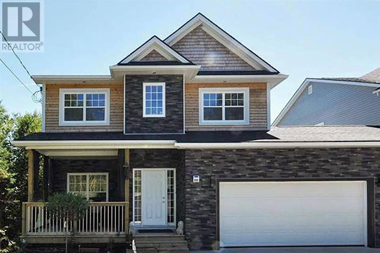 House for sale at 212 Voyageur Wy Hammonds Plains Nova Scotia - MLS: 202005098