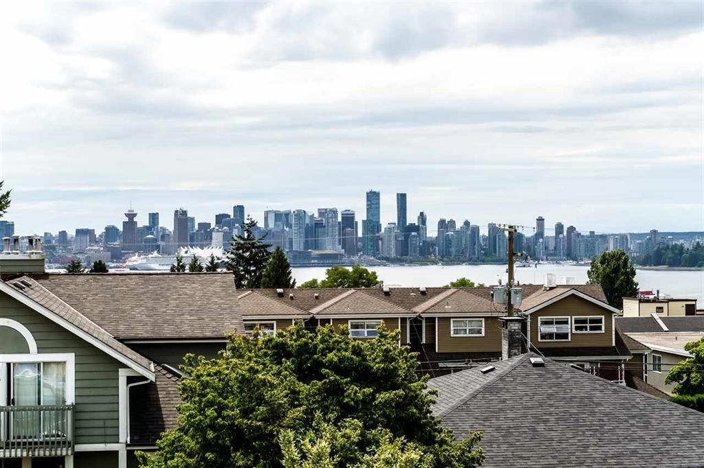 Sold: 212 W 5th Street, North Vancouver, BC