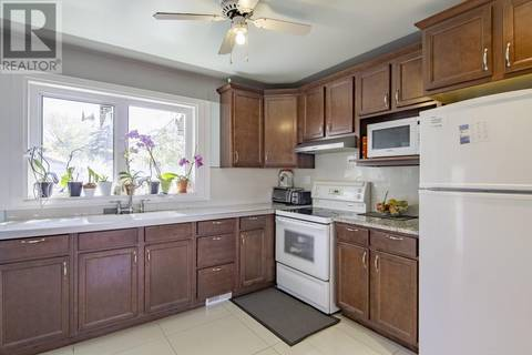 House for sale at 212 W Ave S Saskatoon Saskatchewan - MLS: SK772608