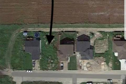 Home for sale at 212 Willard Dr Vanscoy Saskatchewan - MLS: SK786199