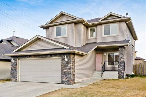 House for sale at 212 Windermere Dr Chestermere Alberta - MLS: C4241009