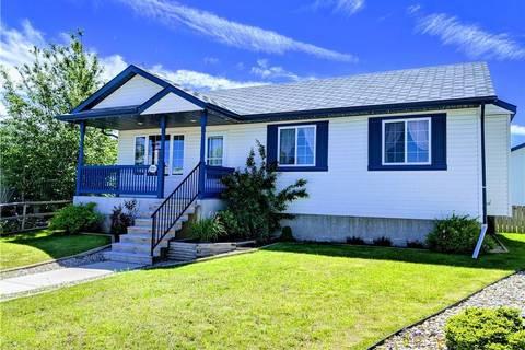 House for sale at 2120 28 Ave Nanton Alberta - MLS: C4210058