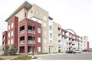 Condo for sale at 604 East Lake Blvd Northeast Unit 2120 Airdrie Alberta - MLS: C4243173