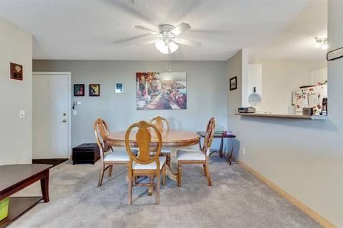 Condo for sale at 6224 17 Ave Southeast Unit 2120 Calgary Alberta - MLS: C4270890