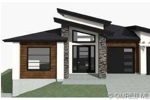 House for sale at 2120 Cortina Dr Kelowna British Columbia - MLS: 10217963