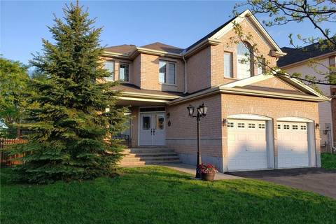 House for sale at 2120 Valin St Orleans Ontario - MLS: 1157634