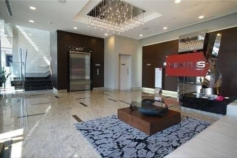 Apartment for rent at 181 Village Green Sq Unit 2121 Toronto Ontario - MLS: E4647804