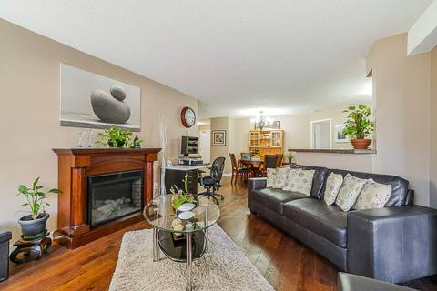 Condo for sale at 244 Sherbrooke St Unit 2121 New Westminster British Columbia - MLS: R2440977