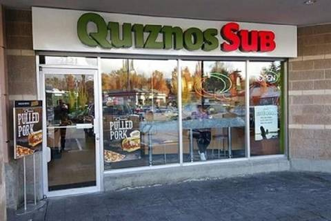 Commercial property for sale at 2850 Shaughnessy St Unit 2121 Port Coquitlam British Columbia - MLS: C8024722
