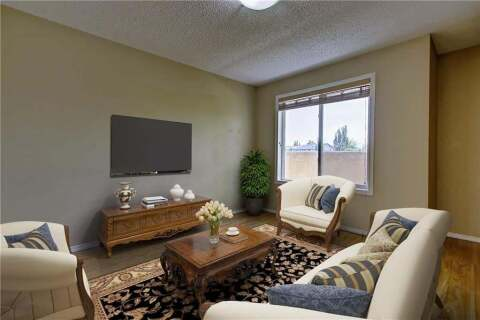 Condo for sale at 700 Willowbrook Rd NW Unit 2121 Willowbrook, Airdrie Alberta - MLS: C4294368