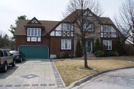 John Boddy Homes For Sale Pickering