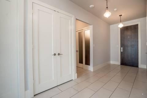 Apartment for rent at 20 Blue Jays Wy Unit 2122 Toronto Ontario - MLS: C4695770