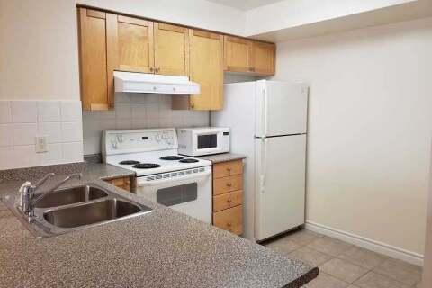 Apartment for rent at 25 Kingsbridge Garden Circ Unit 2122 Mississauga Ontario - MLS: W4814753