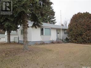 2122 Clarence Avenue S, Saskatoon   Image 1