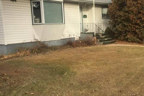 2122 Clarence Avenue S, Saskatoon   Image 2