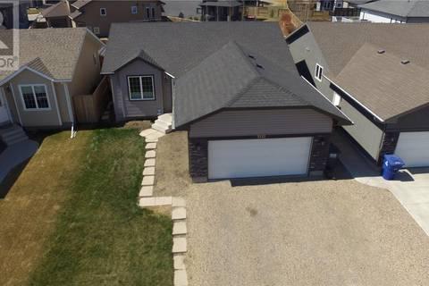 House for sale at 2122 Rosewood Dr Saskatoon Saskatchewan - MLS: SK771185