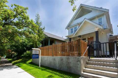 Townhouse for sale at 2122 Venables St Vancouver British Columbia - MLS: R2463624
