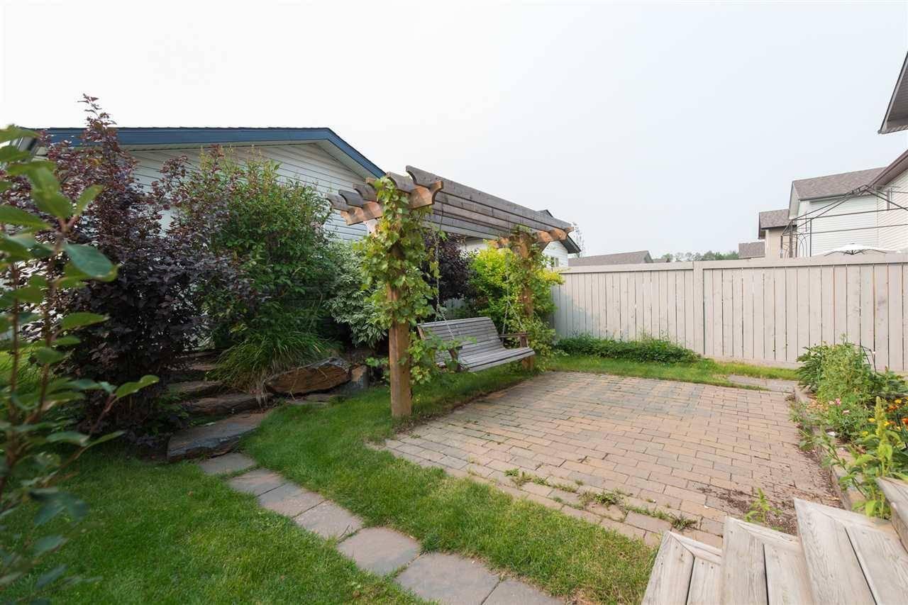 21223 59 Avenue Nw, Edmonton | Image 2