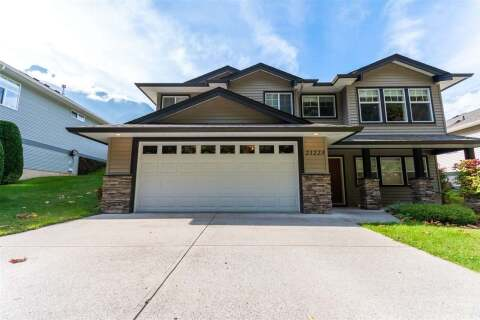 House for sale at 21223 Kettle Valley Rd Hope British Columbia - MLS: R2505384