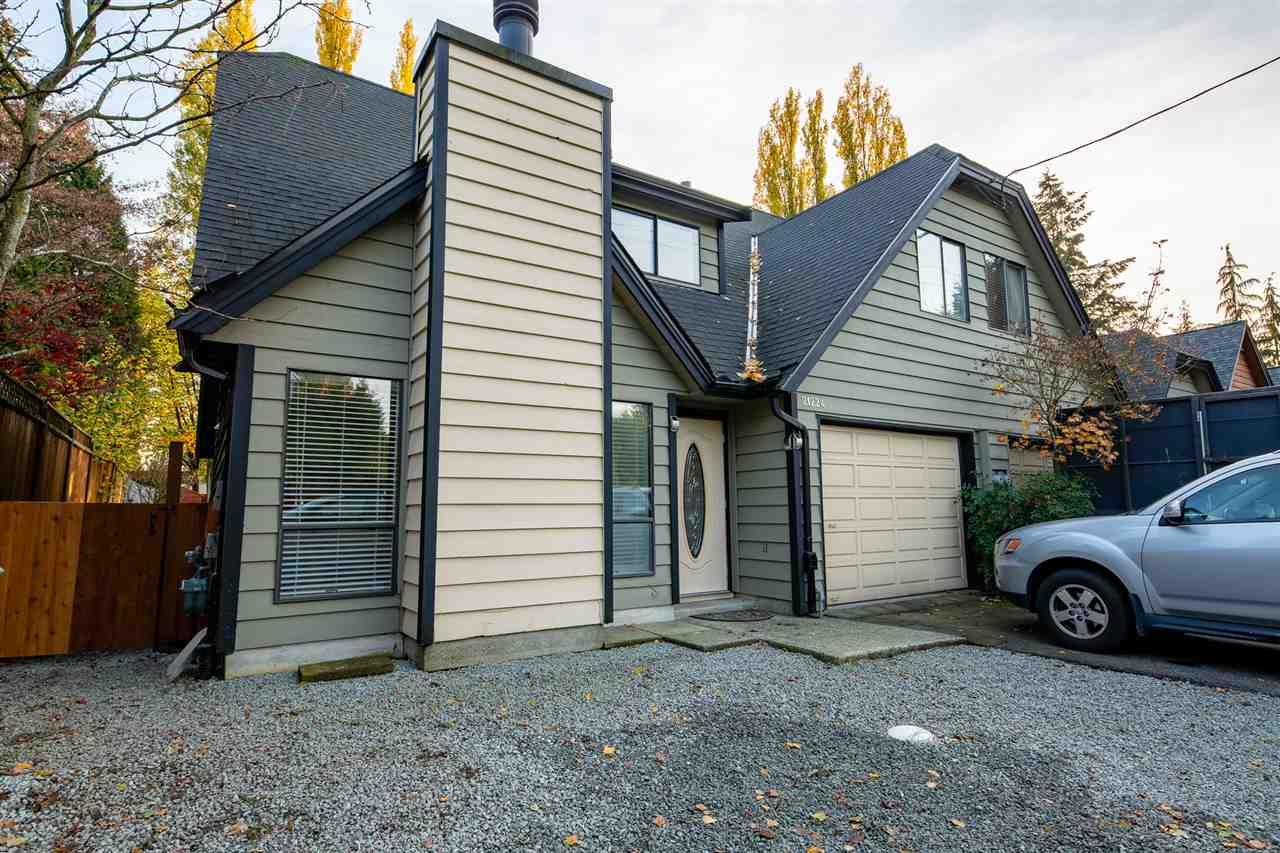 Sold: 21224 Dewdney Trunk Road, Maple Ridge, BC