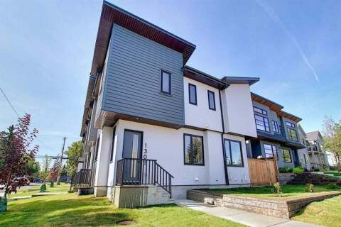 Townhouse for sale at 2123 12 St NW Calgary Alberta - MLS: A1021762