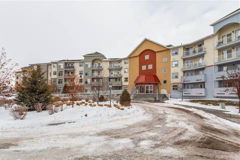 Condo for sale at 700 Willowbrook Rd Northwest Unit 2123 Airdrie Alberta - MLS: C4285718