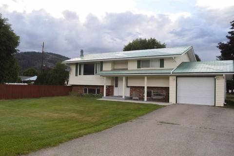 House for sale at 2123 72nd Ave Grand Forks British Columbia - MLS: 2438268