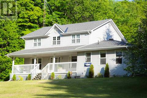 House for sale at 2123 Eel Bay Rd South Frontenac Ontario - MLS: K19003815