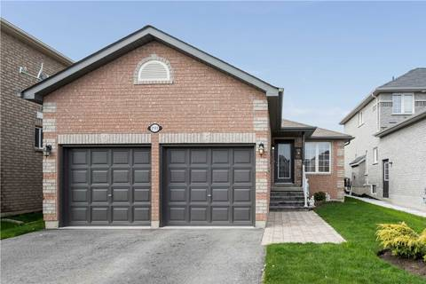 House for sale at 2123 Osbond Rd Innisfil Ontario - MLS: N4452547
