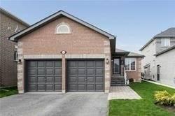 House for sale at 2123 Osbond Rd Innisfil Ontario - MLS: N4530399