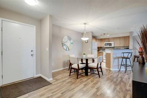 Condo for sale at 10 Prestwick By Southeast Unit 2124 Calgary Alberta - MLS: C4293038