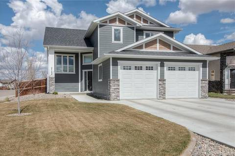 House for sale at 2124 31 Ave Coaldale Alberta - MLS: LD0162796