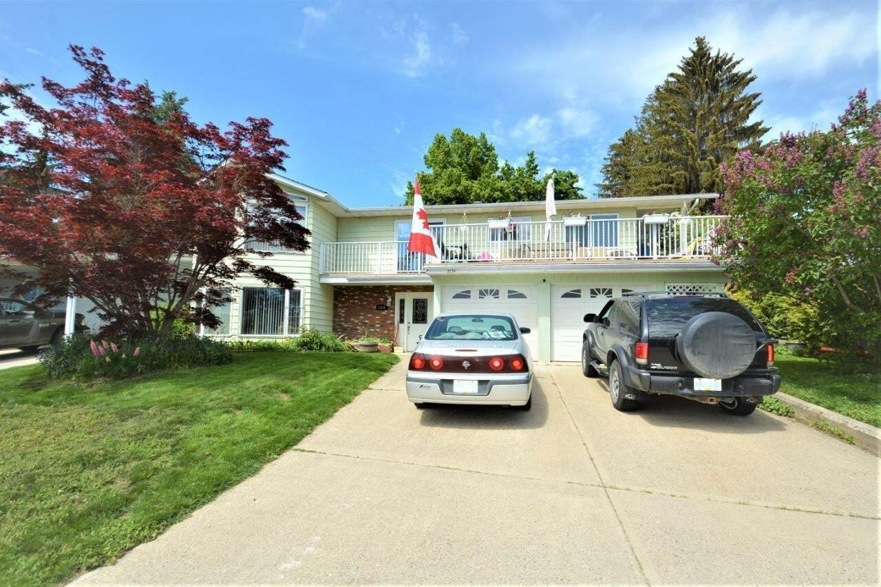 House for sale at 2124 Cook Street  Creston British Columbia - MLS: 2452233