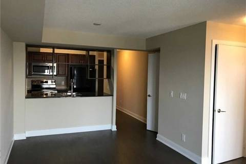 Apartment for rent at 135 Village Green Sq Unit 2125 Toronto Ontario - MLS: E4552260