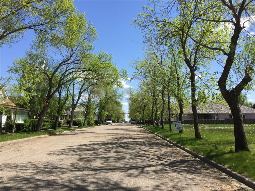 Removed: 2125 22 Avenue, Didsbury, AB - Removed on 2018-06-17 04:21:03