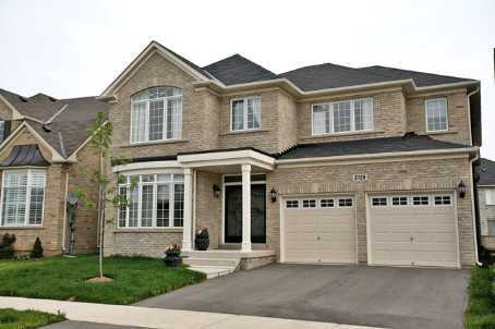 For Sale: 2125 Colonel William Parkway, Oakville, ON | 4 Bed, 4 Bath House for $1449900.00.