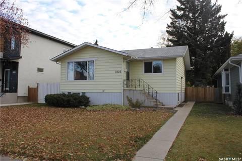 2125 York Avenue, Saskatoon | Image 1