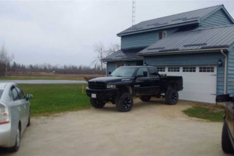 House for sale at 212515 Southgate Sdrd 21 Sdrd Southgate Ontario - MLS: X4454411