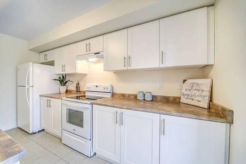 Condo for sale at 2 Westmeath Ln Unit 2126 Markham Ontario - MLS: N4638093