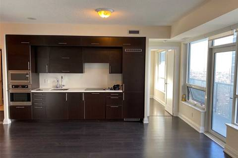 Apartment for rent at 5 Sheppard Ave Unit 2126 Toronto Ontario - MLS: C4684148
