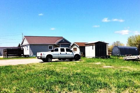 House for sale at 2126 Hwy 144 Hy Chelmsford Ontario - MLS: 2075571
