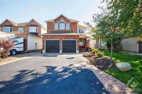House for sale at 2126 Nantes St Orleans Ontario - MLS: 1212360