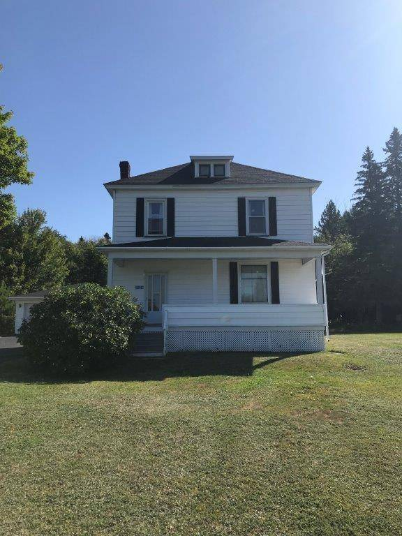 House for sale at 2126 Northwest Rd Miramichi New Brunswick - MLS: NB032543